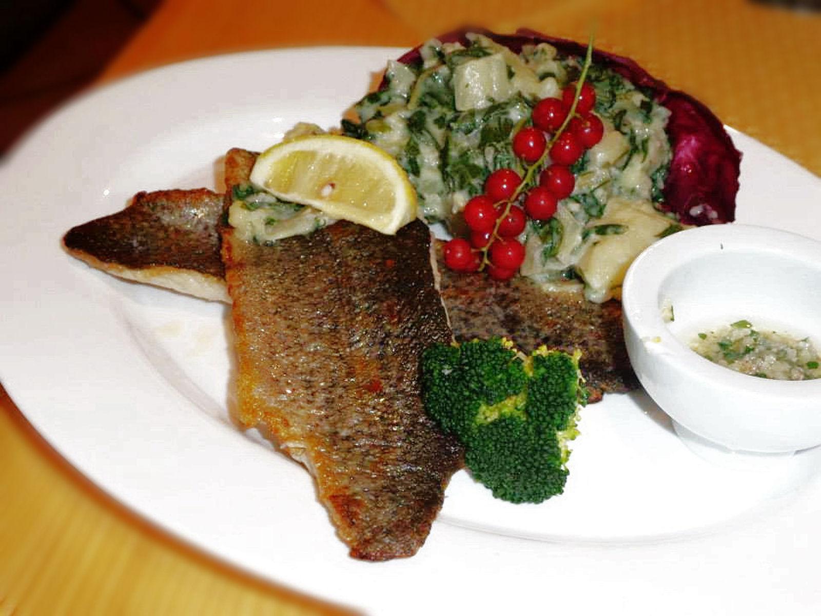 restaurant-knafel-food-02-zirovnica