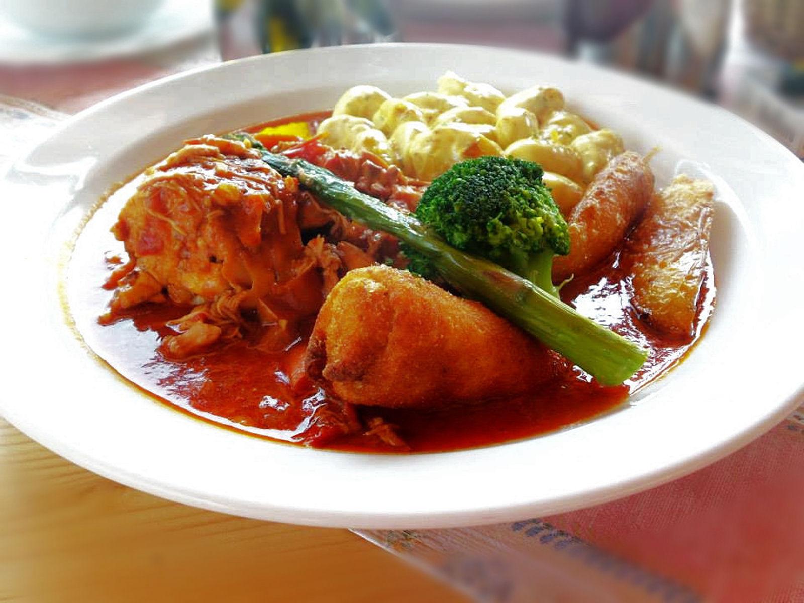 restaurant-knafel-food-03-zirovnica