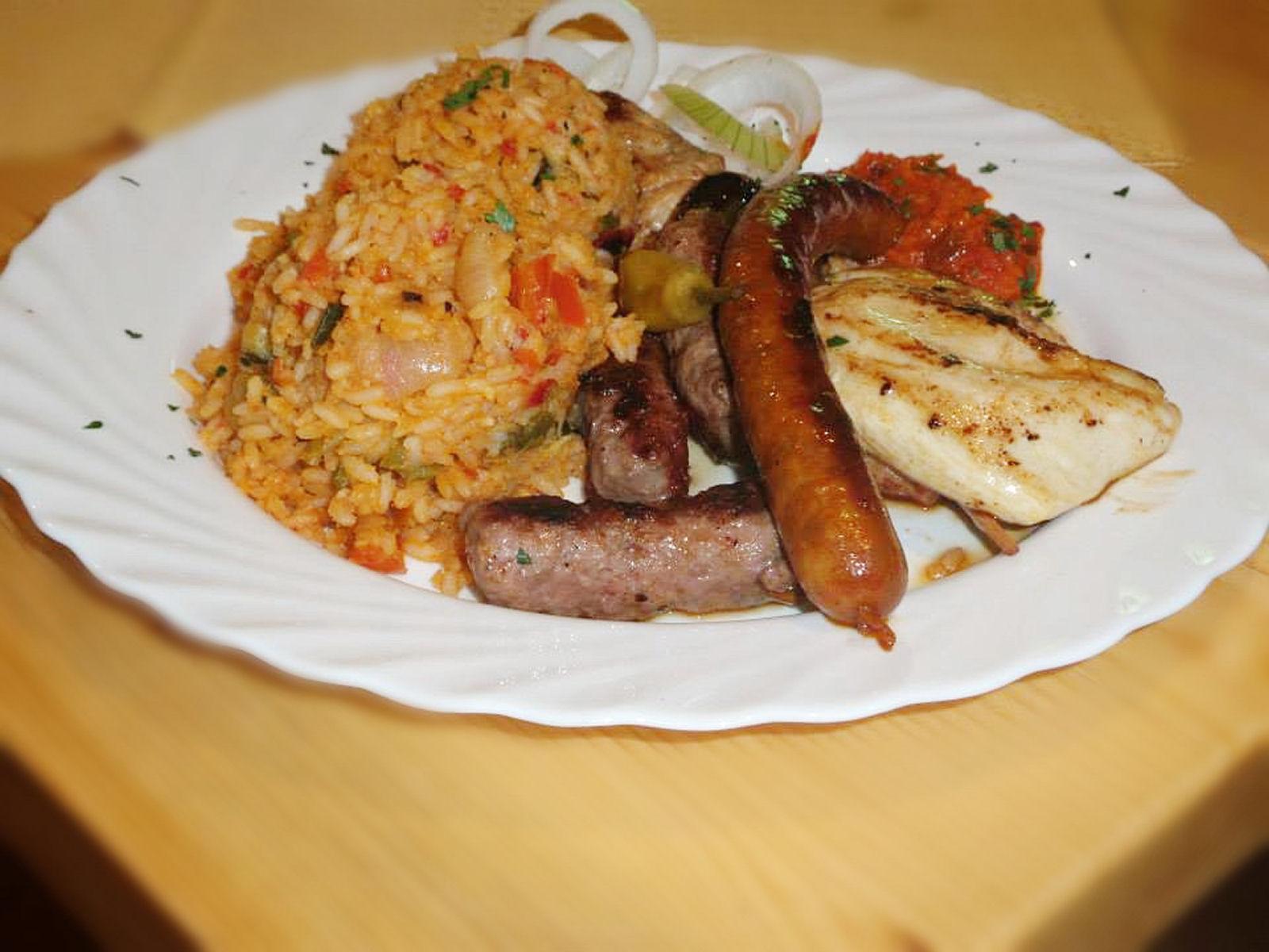 restaurant-knafel-food-04-zirovnica