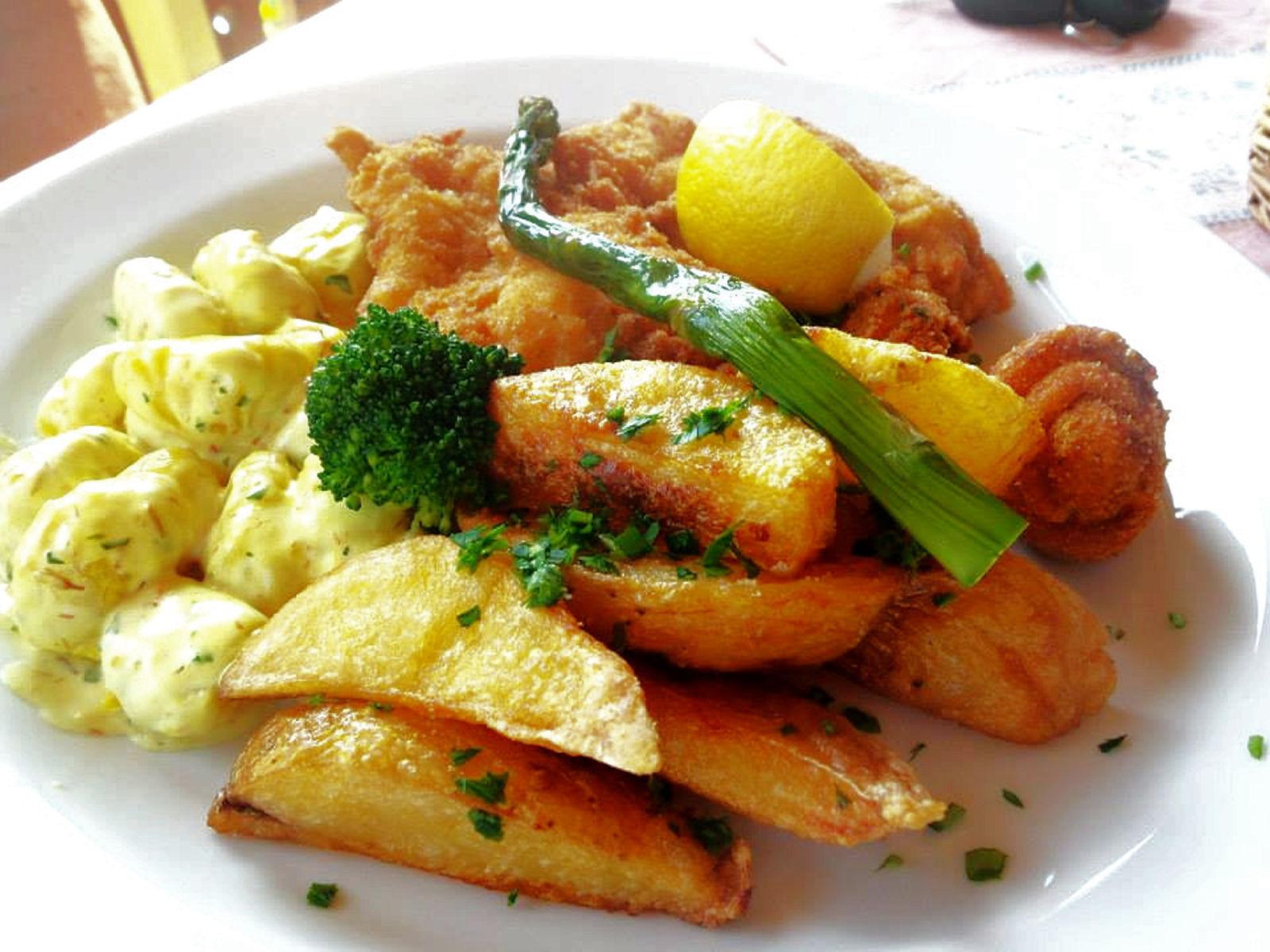 restaurant-knafel-food-05-zirovnica