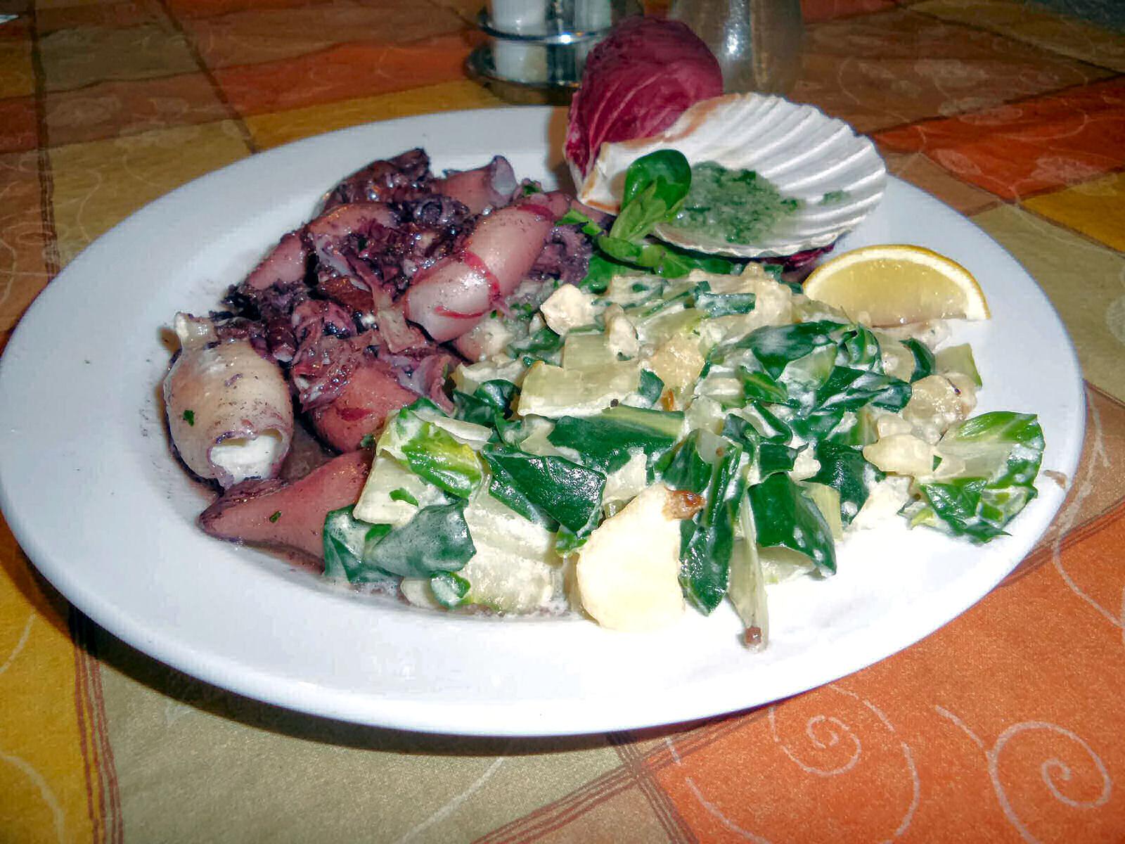 restaurant-knafel-food-06-zirovnica