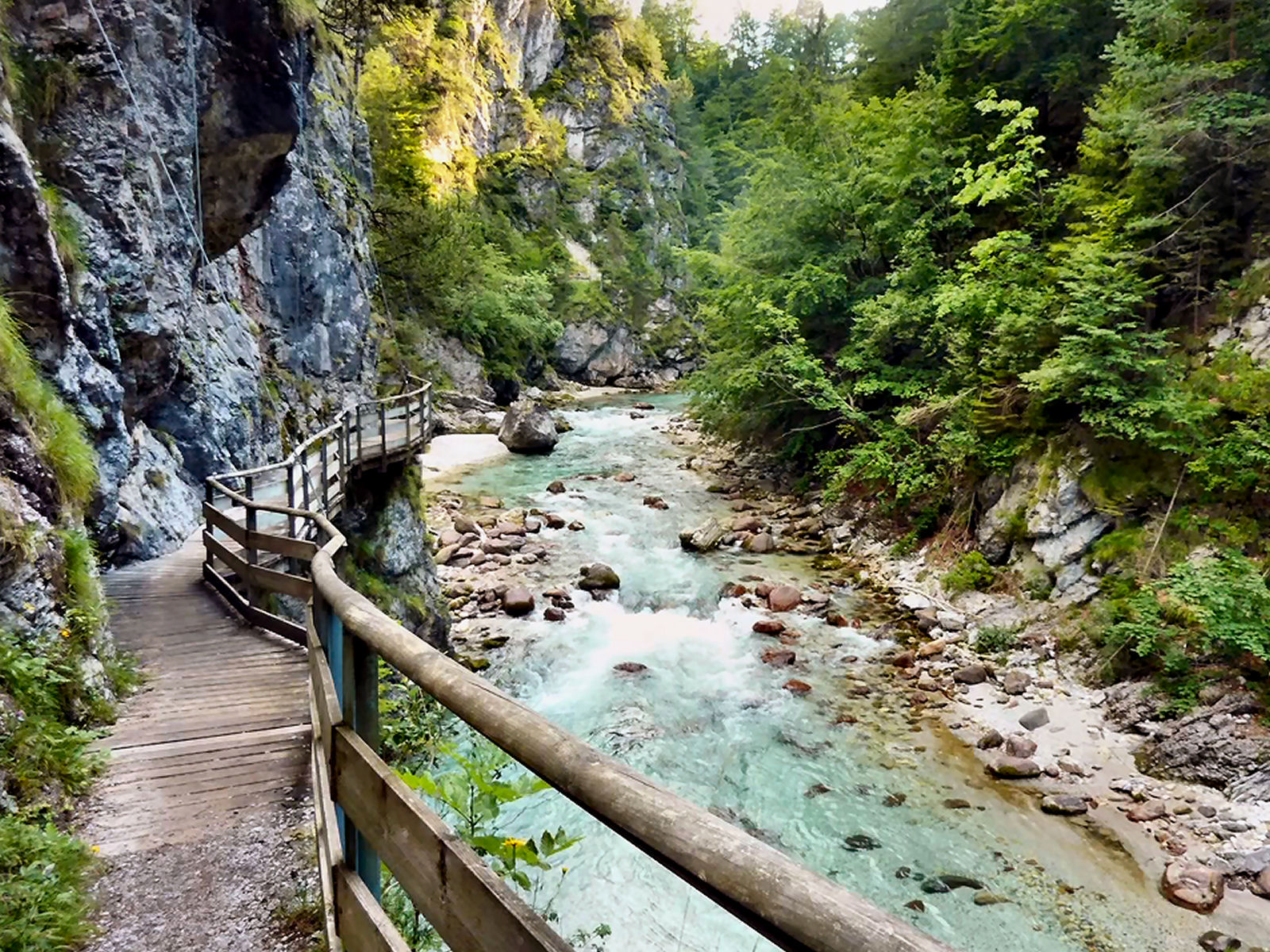 slizza-canyon-italy-21