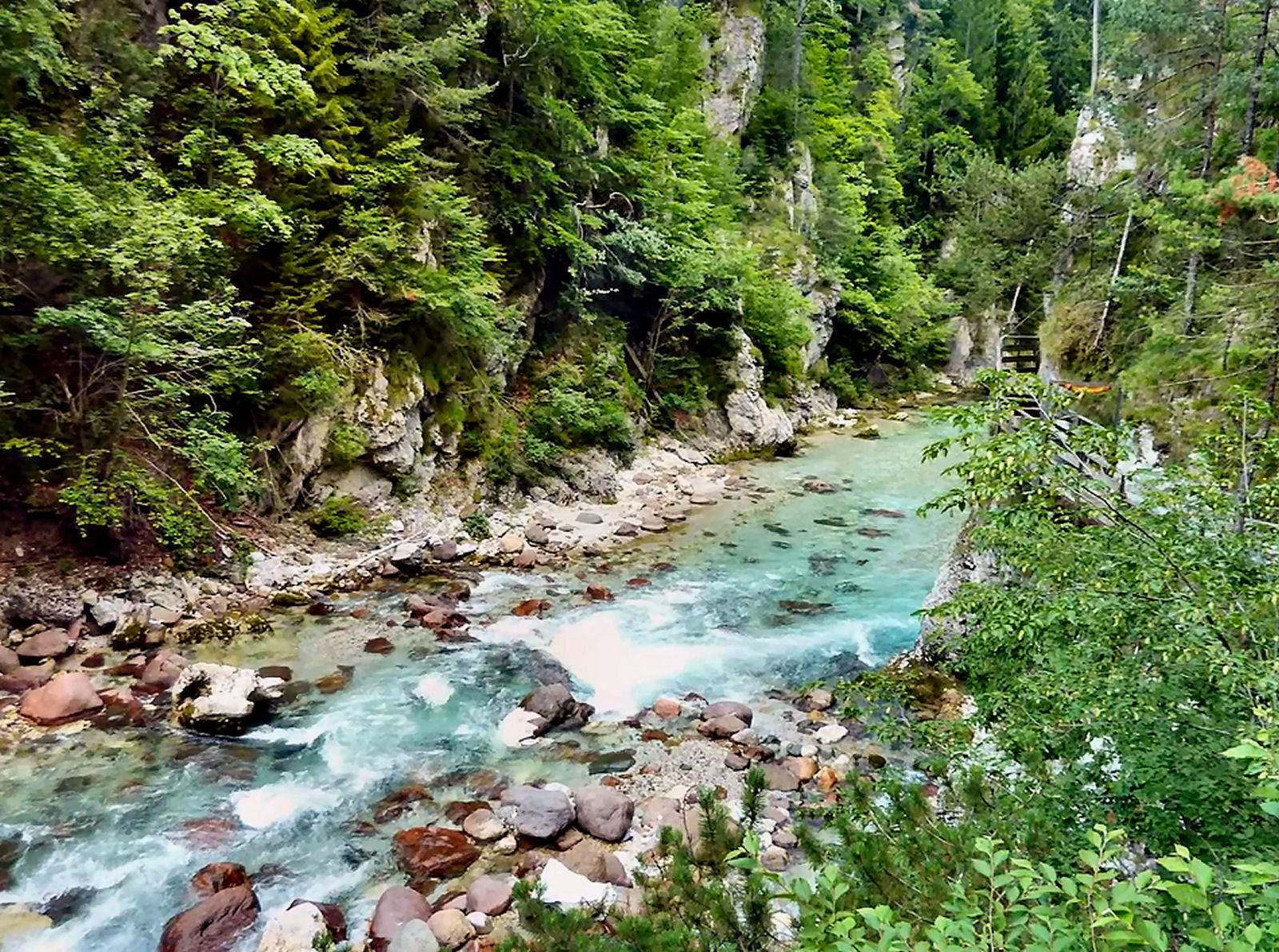 slizza-canyon-italy-27