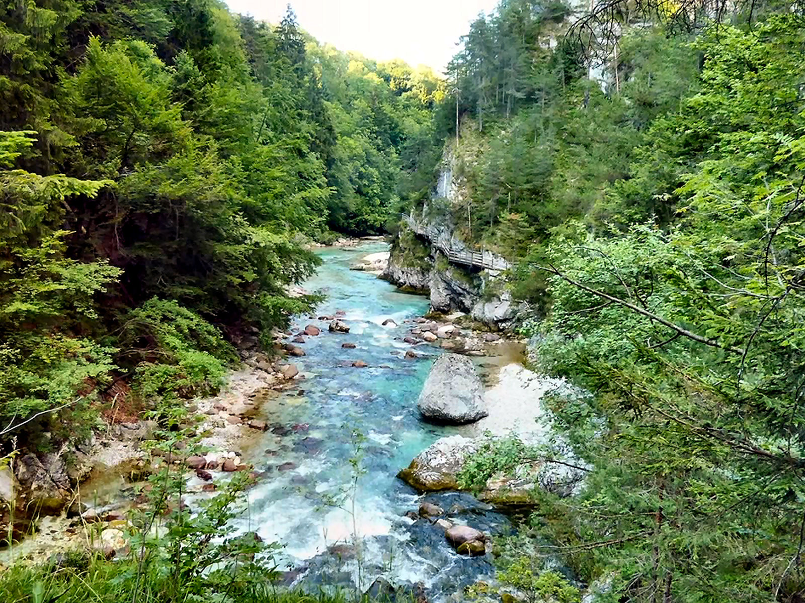 slizza-canyon-italy-34