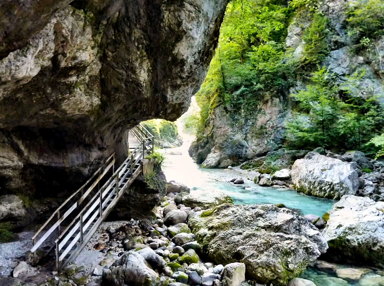slizza-canyon-italy-49