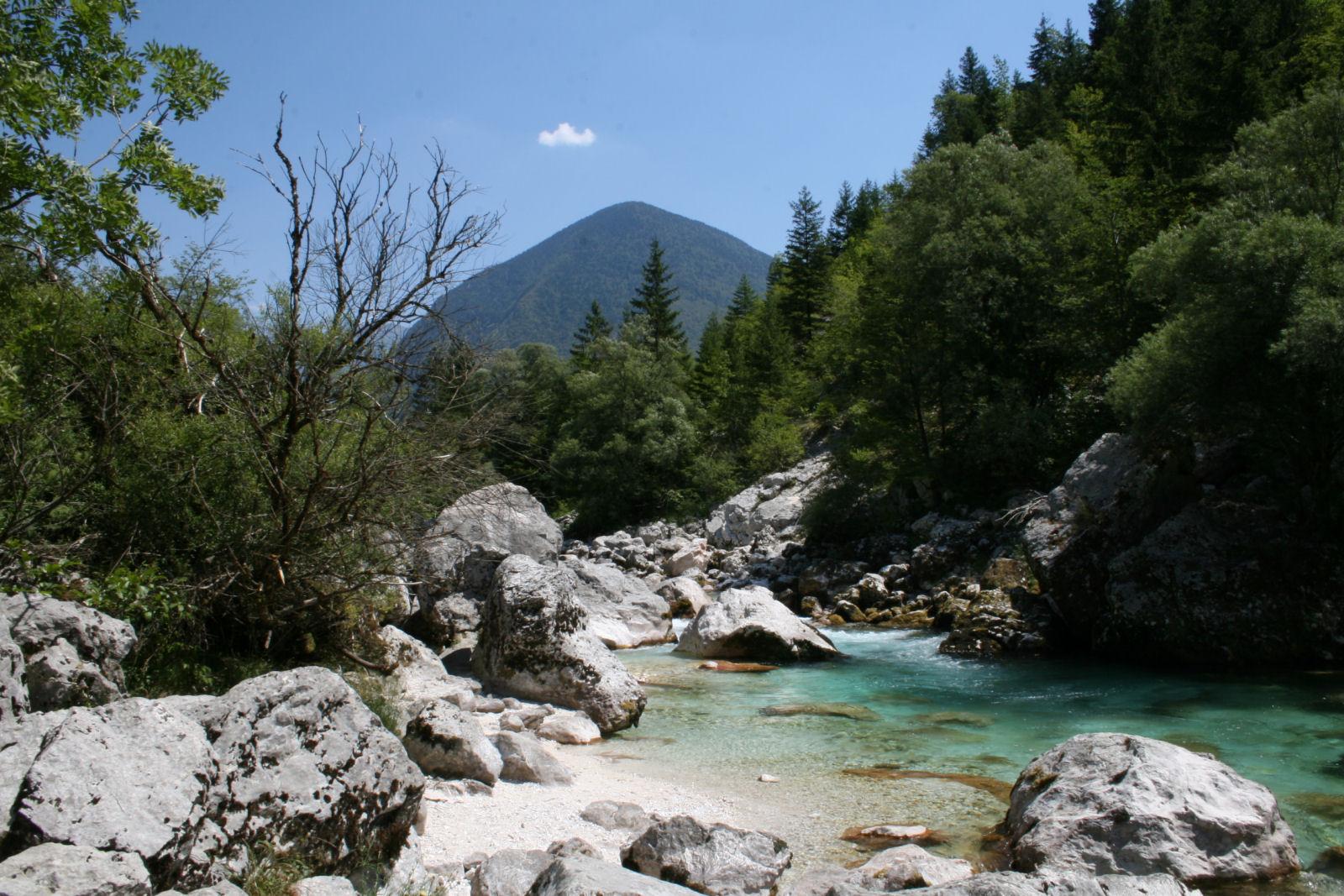 slizza-river-tarvisio-02