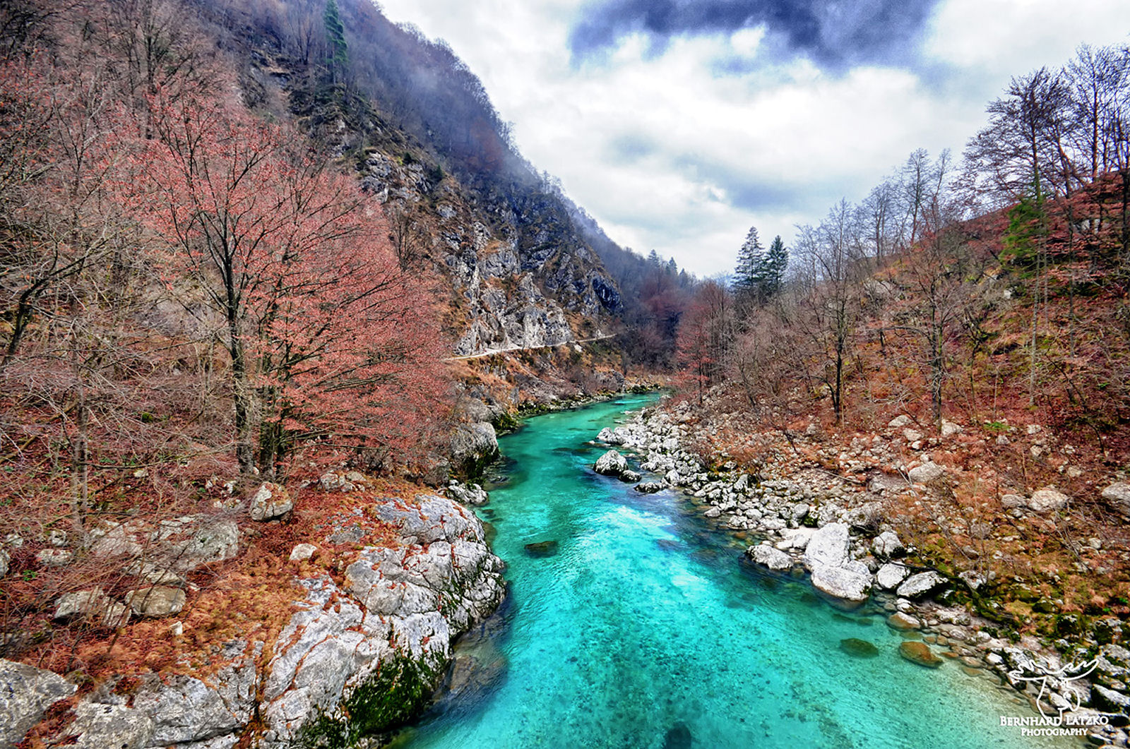 soca-river-autumn