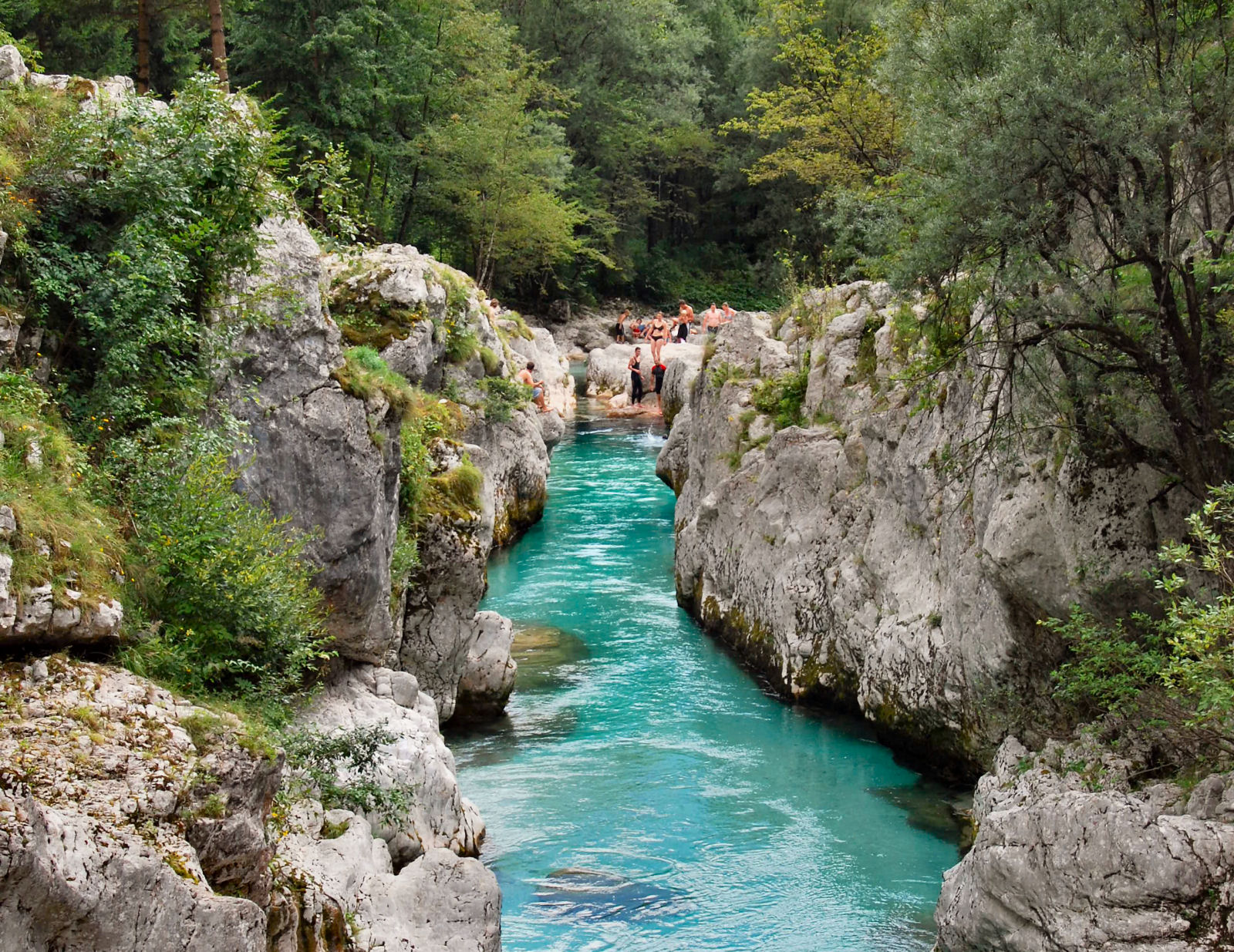 soca-river-bathing-slovenia