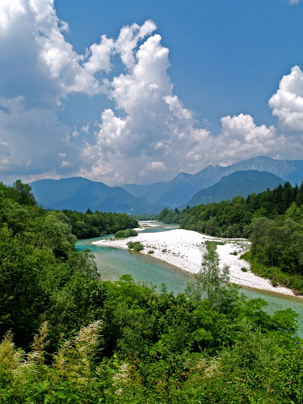 soca-river-nature-alps
