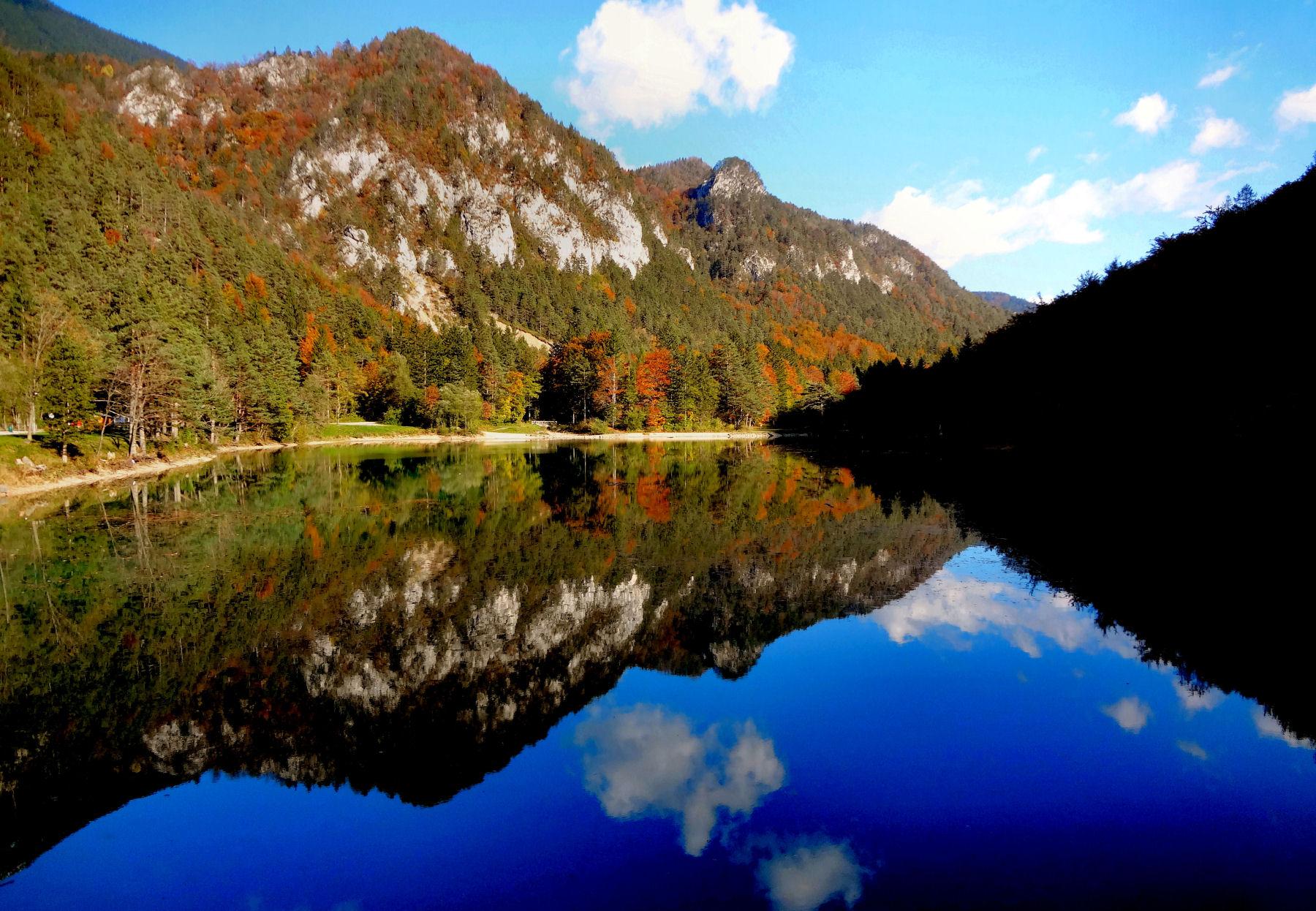 autumn-nature-slovenia-043