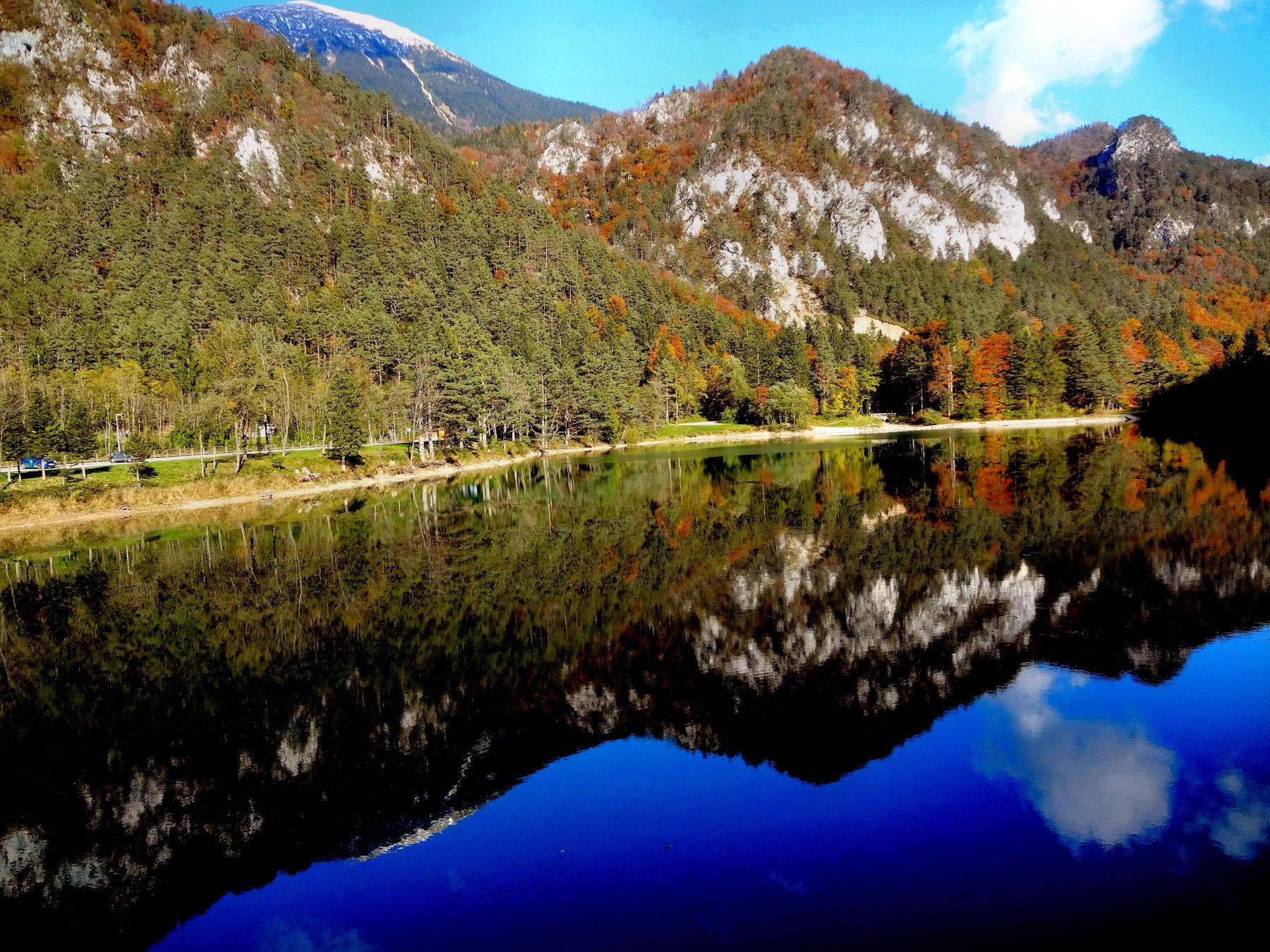 autumn-nature-slovenia-046