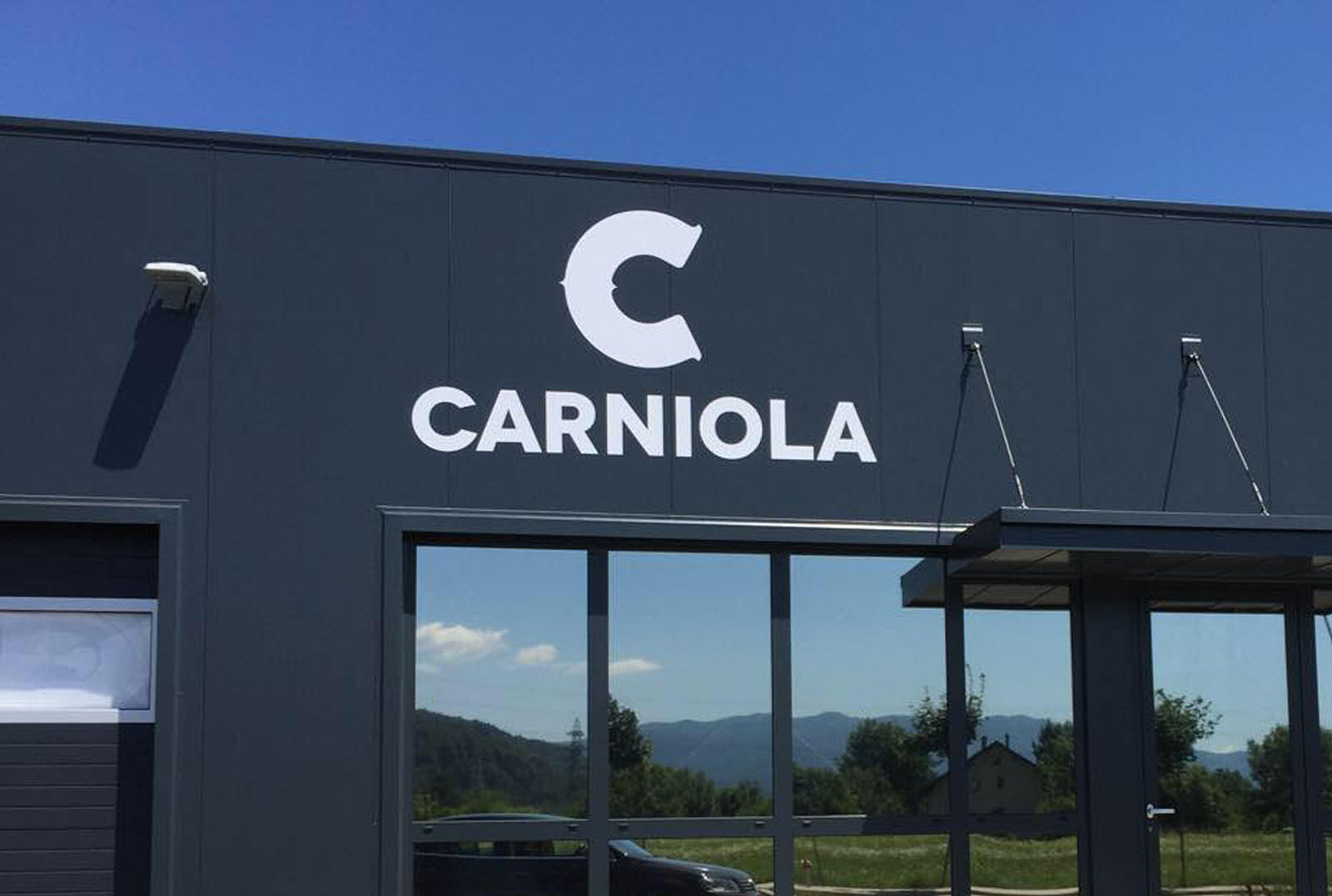 carniola-boutique-brewery
