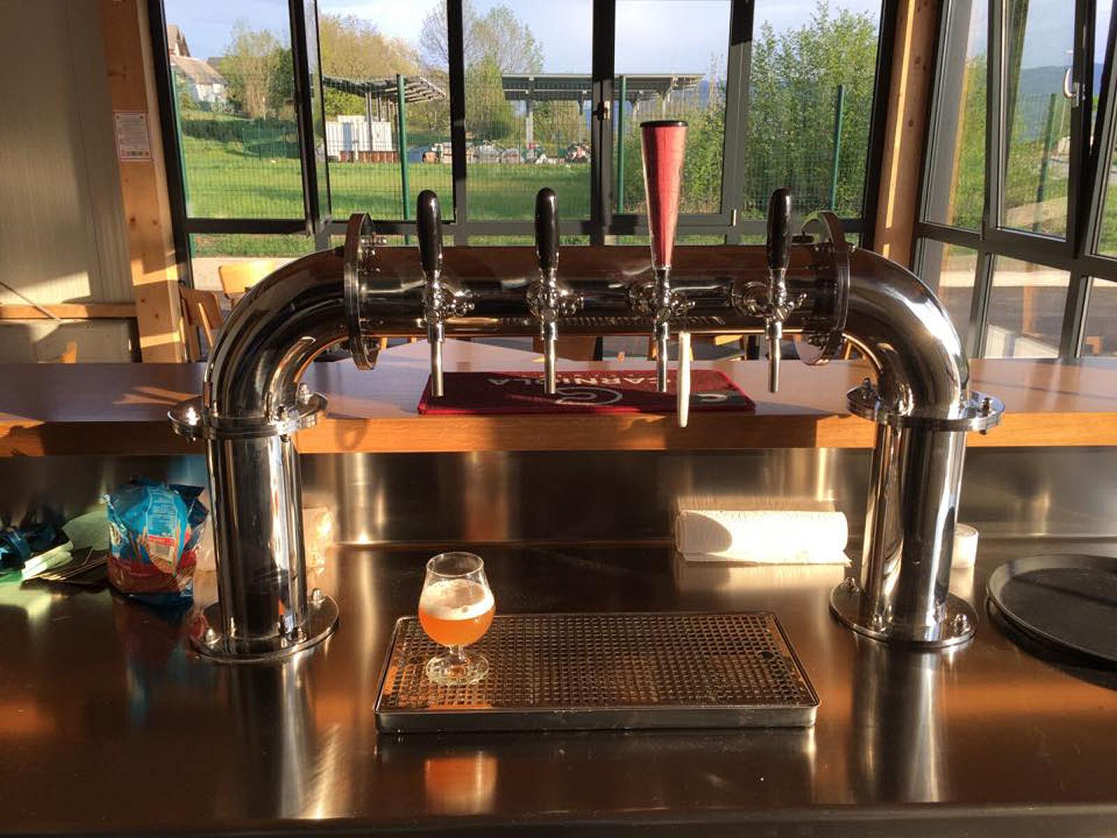carniola-brewery-bar-2-zirovnica