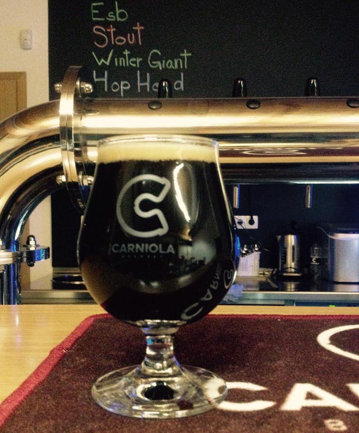 carniola-brewery-beer-2-zirovnica