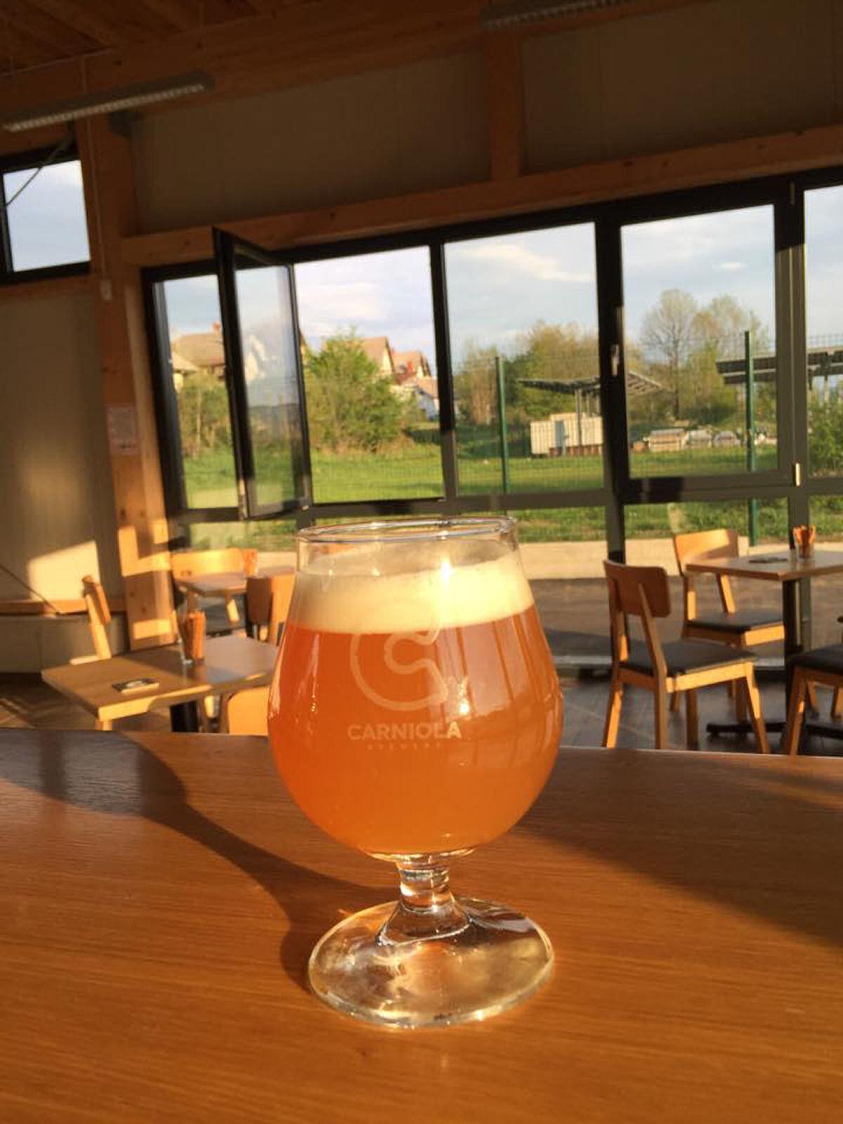 carniola-brewery-beer-zirovnica