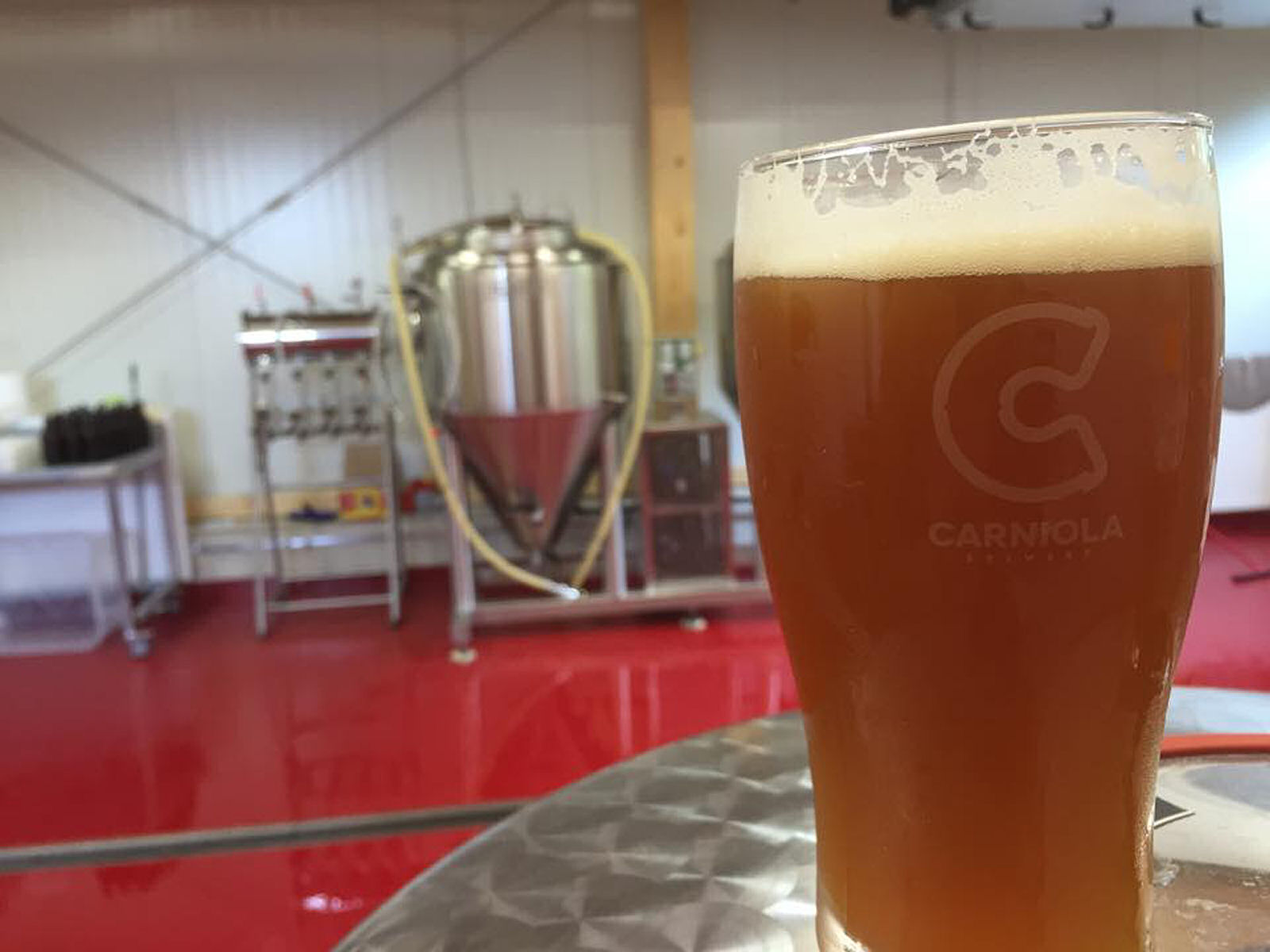carniola-brewery-facilities-2-zirovnica