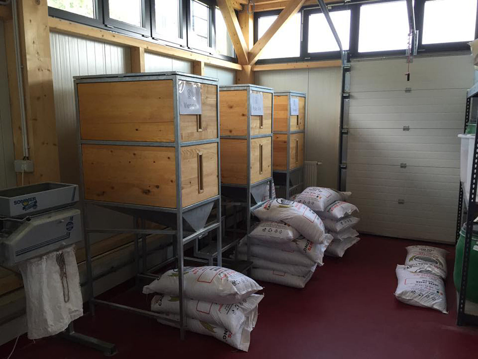 carniola-brewery-facilities-zirovnica