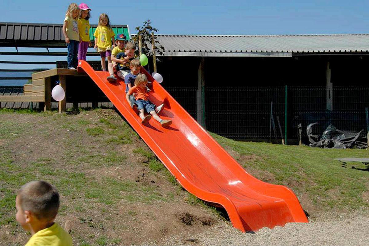childrens-playground-selo-zirovnica-5