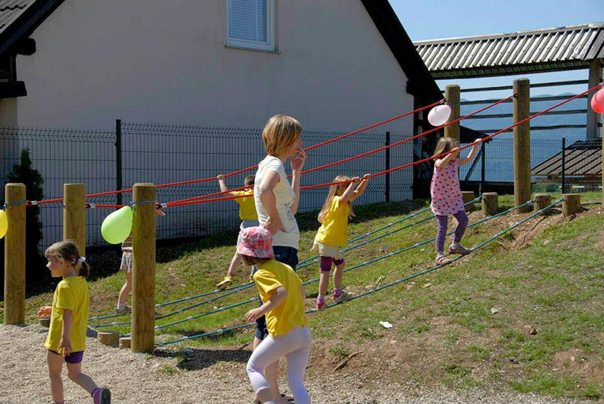 childrens-playground-selo-zirovnica-6
