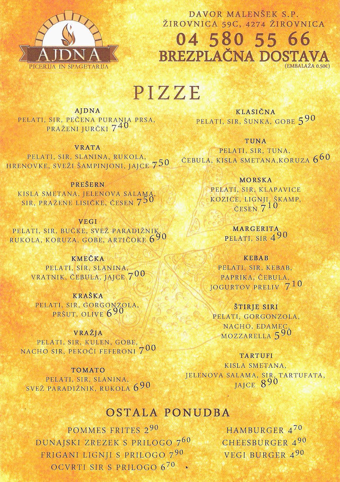 pizzeria-spaghetteria-ajdna