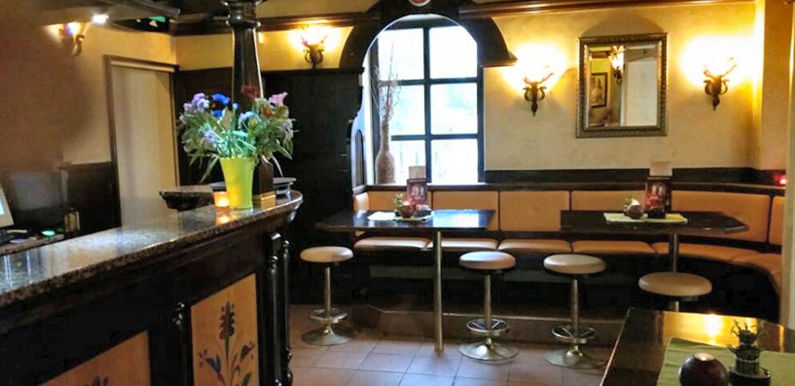 restaurant-pr-javornik-0