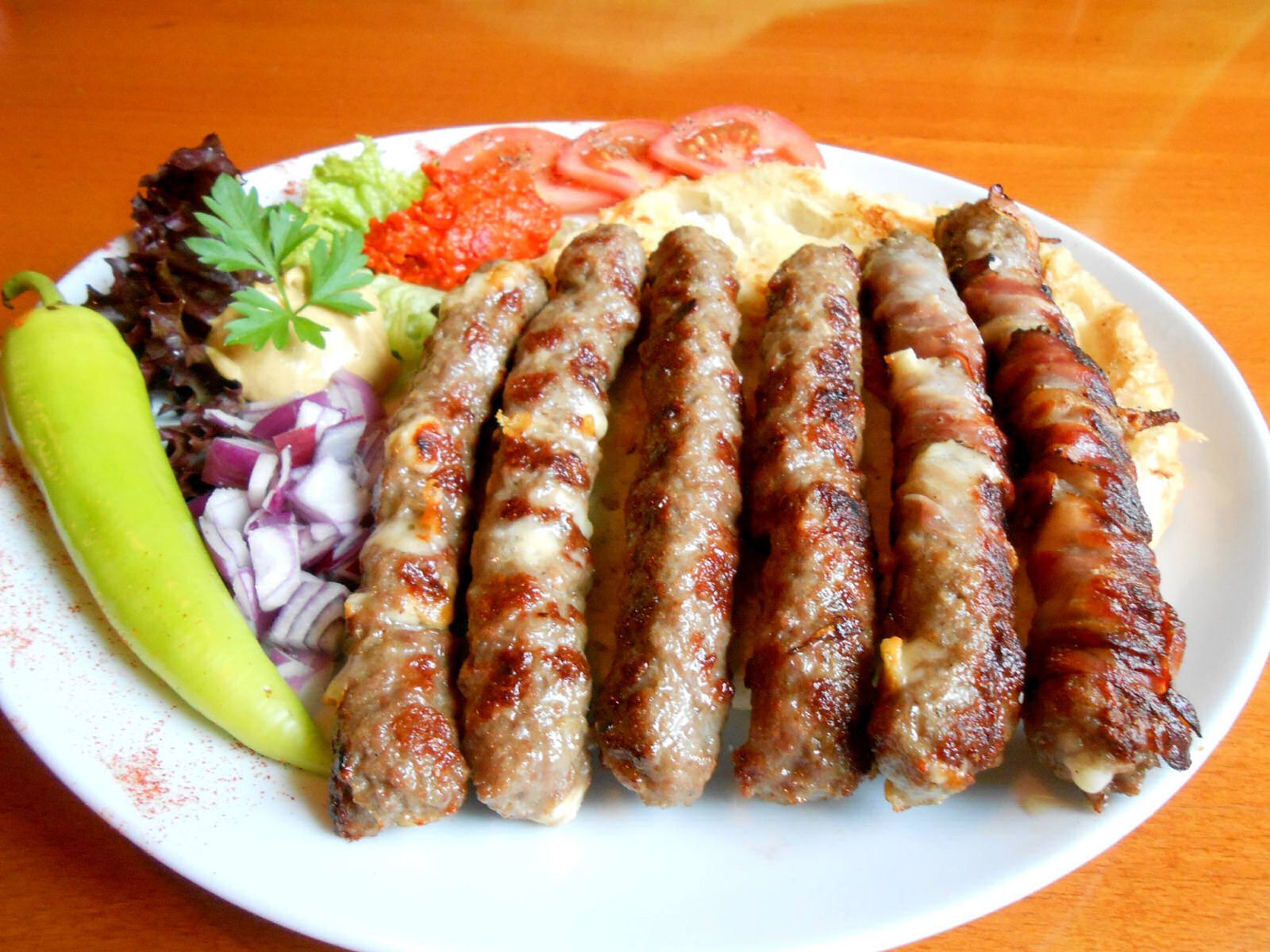 restaurant-pr-javornik-05