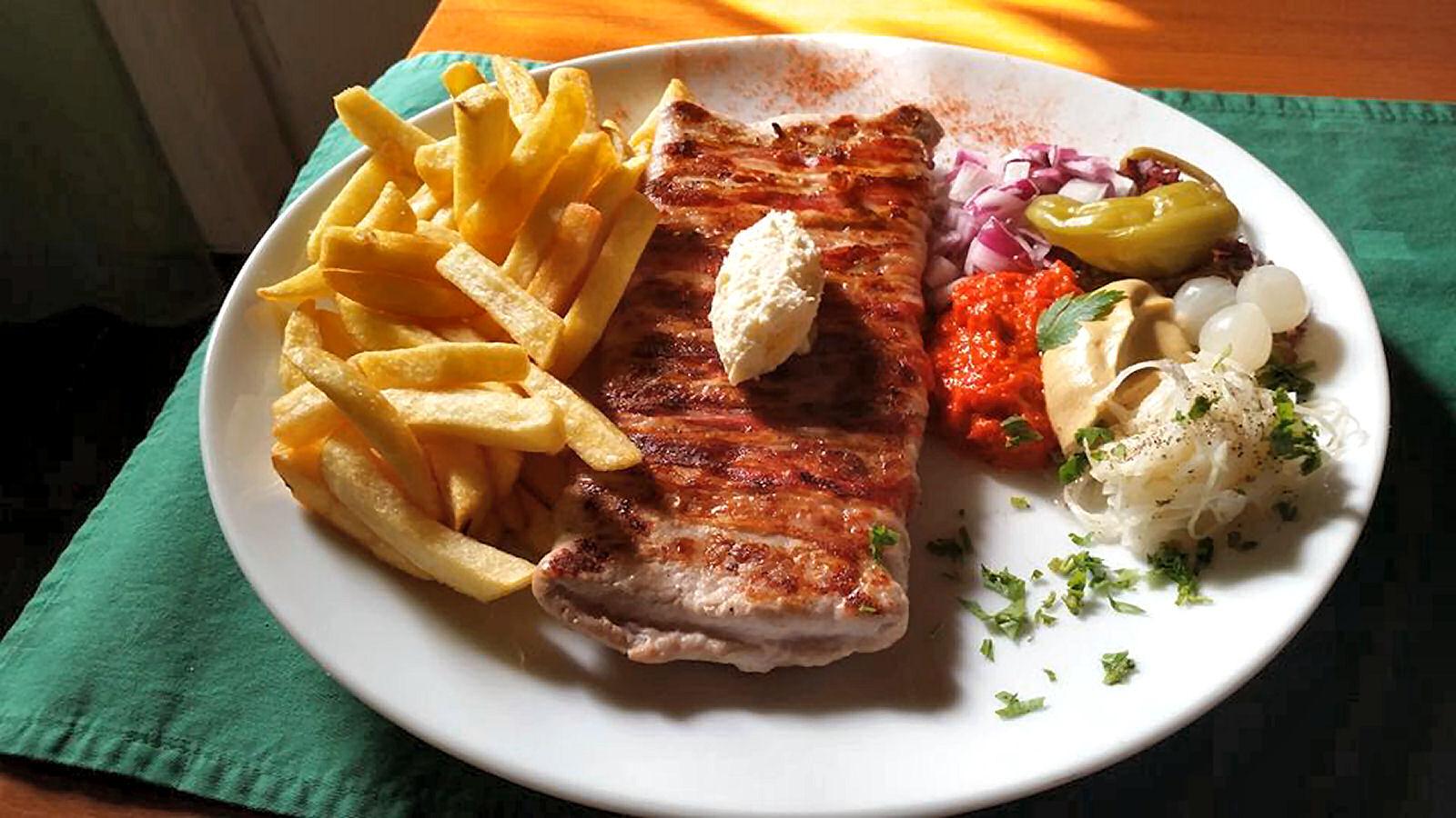restaurant-pr-javornik-06