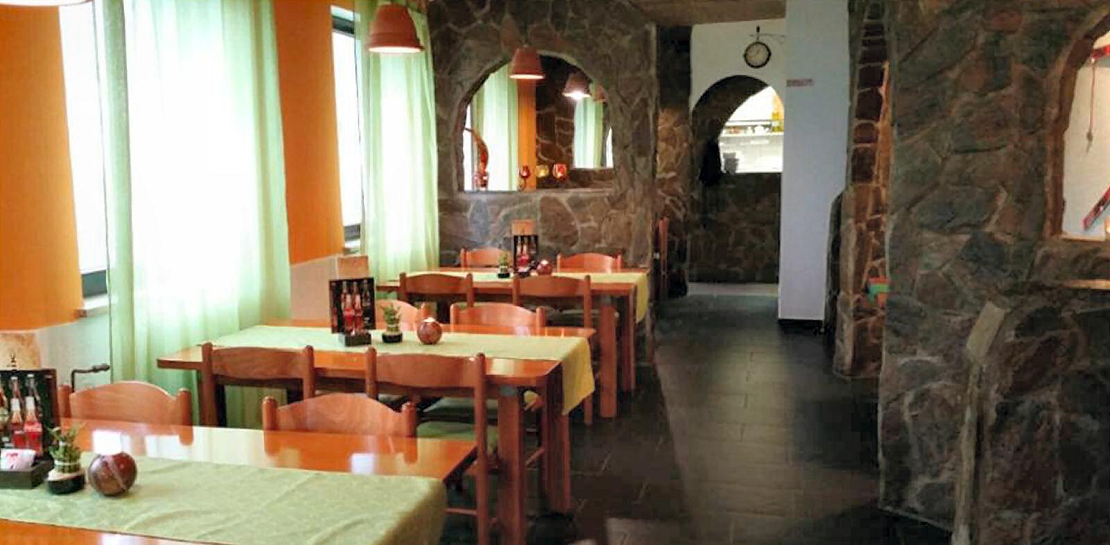 restaurant-pr-javornik-1