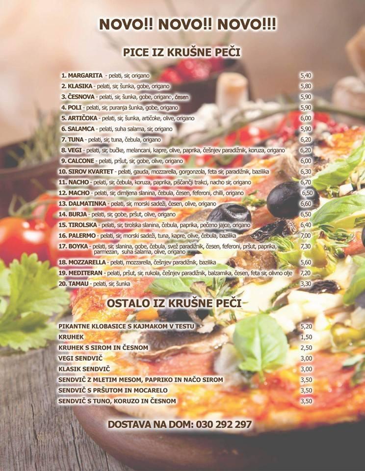 restaurant-pr-javornik-2