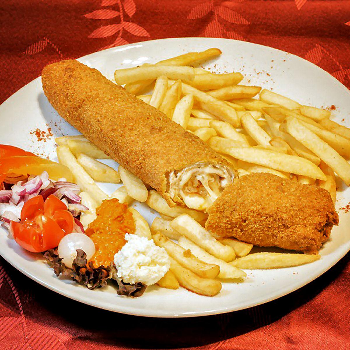 restaurant-pr-javornik-3
