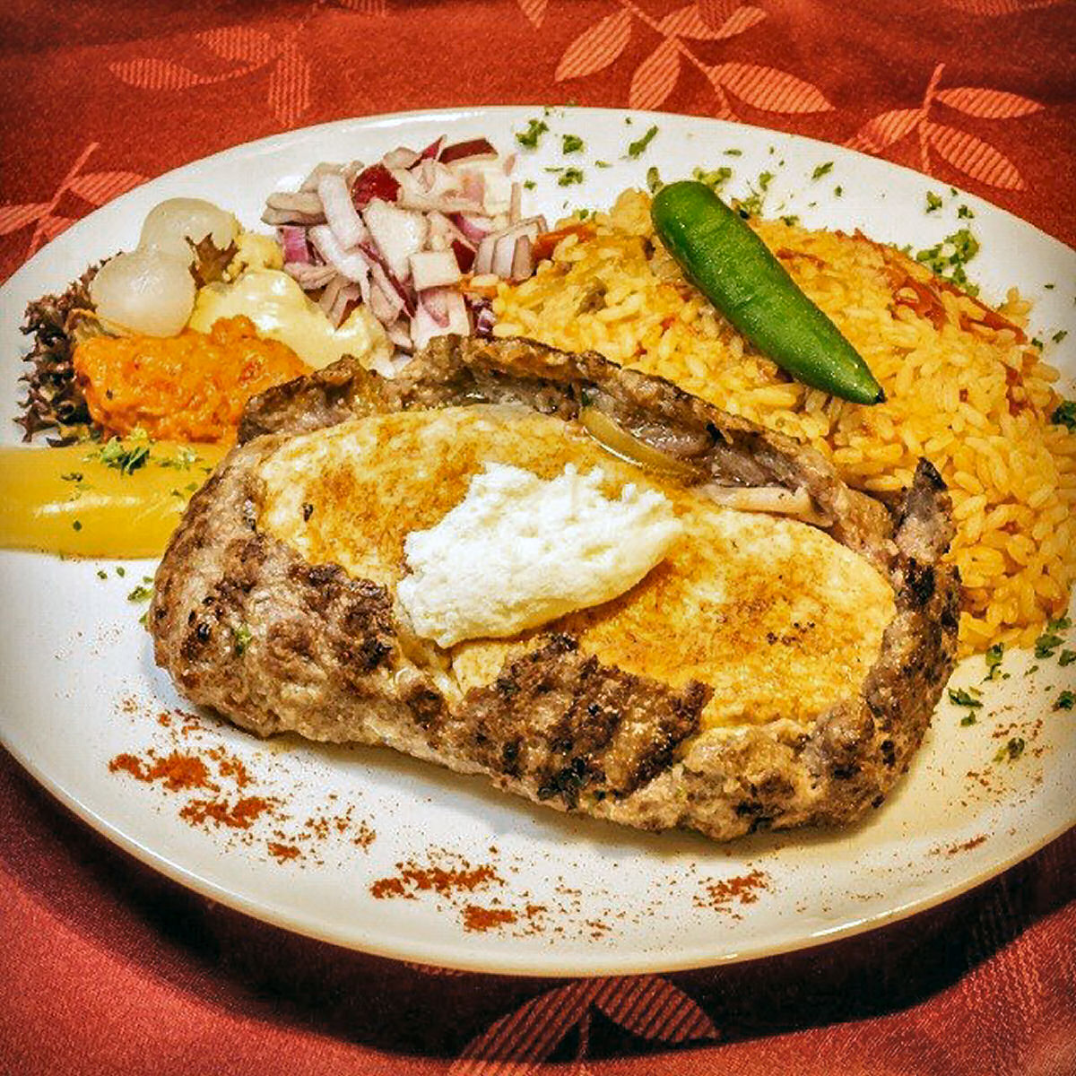 restaurant-pr-javornik-4