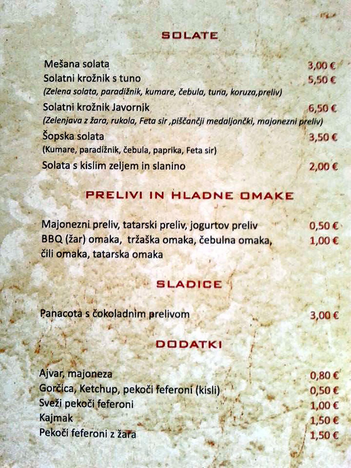 restaurant-pr-javornik-85