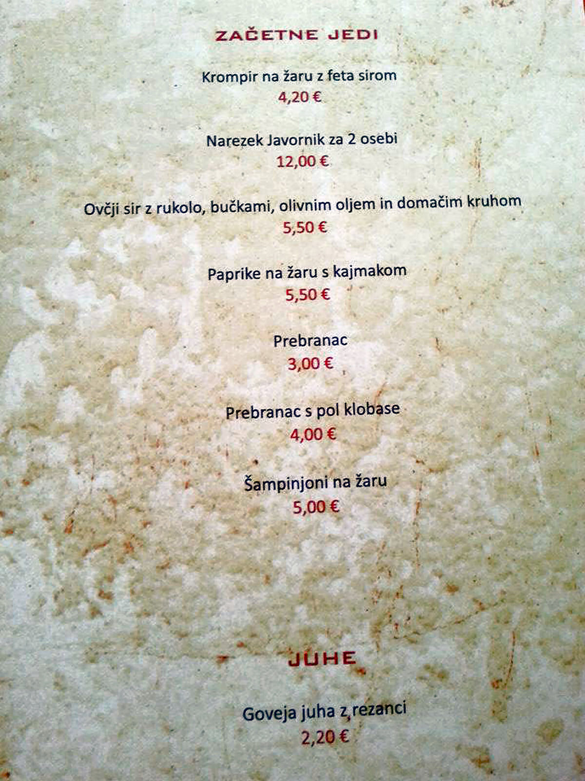 restaurant-pr-javornik-86
