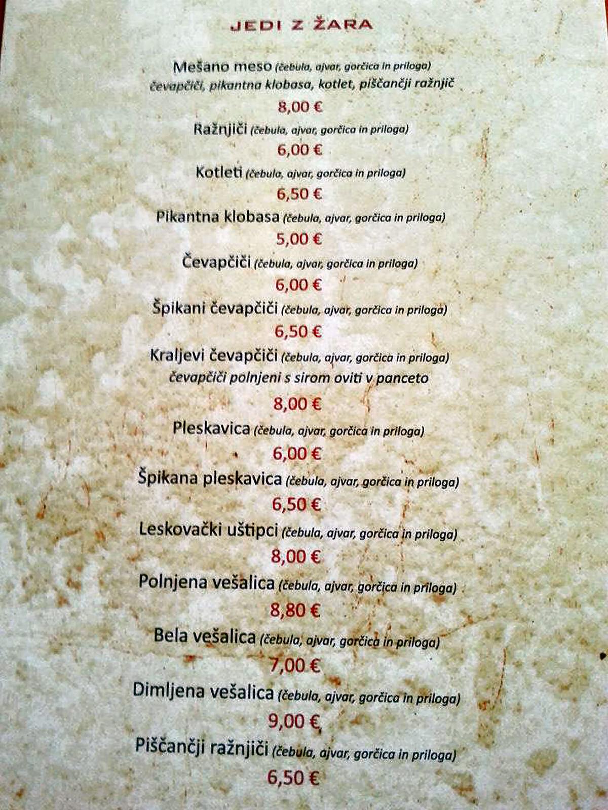restaurant-pr-javornik-87