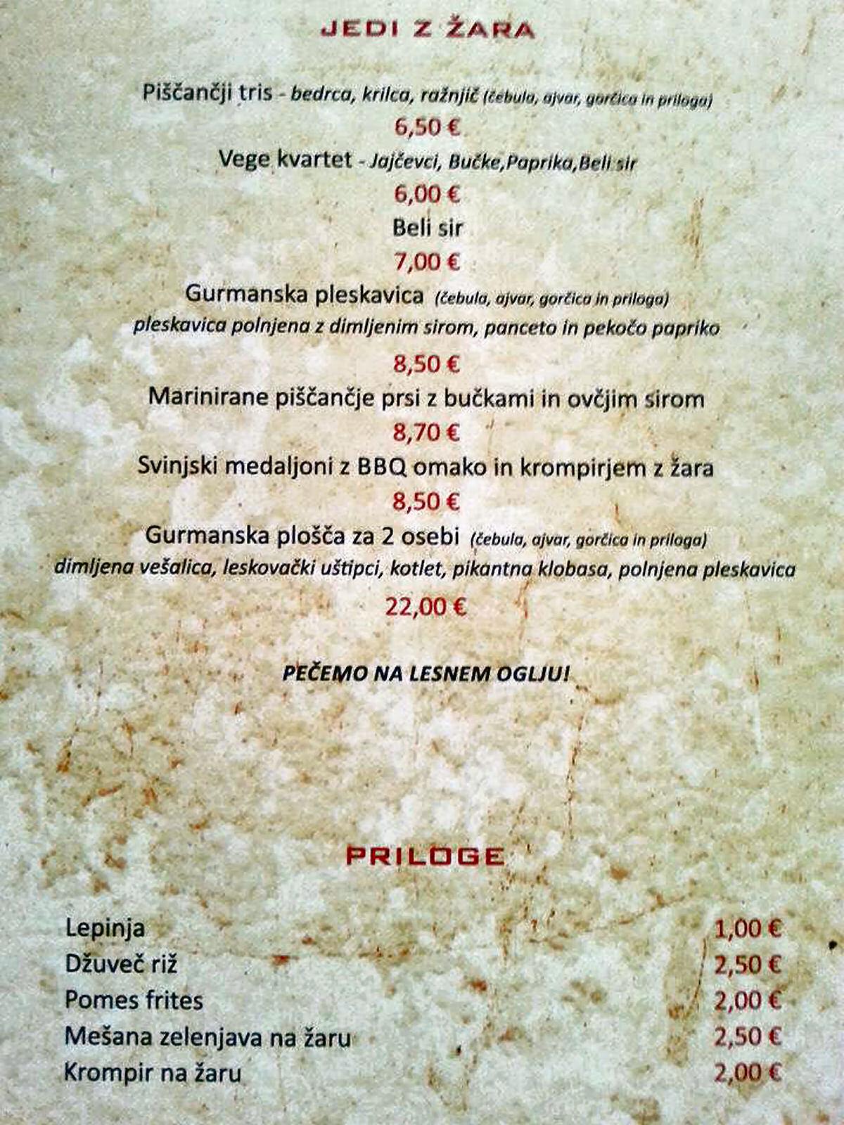 restaurant-pr-javornik-88