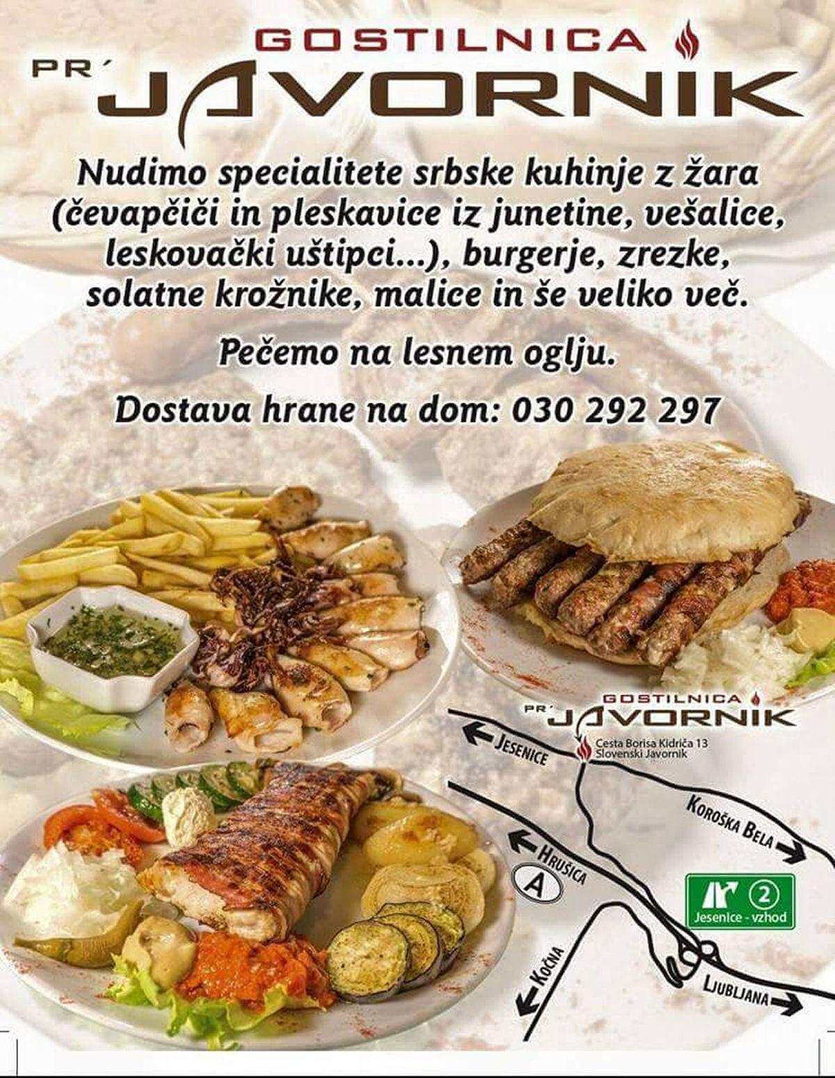 restaurant-pr-javornik-89