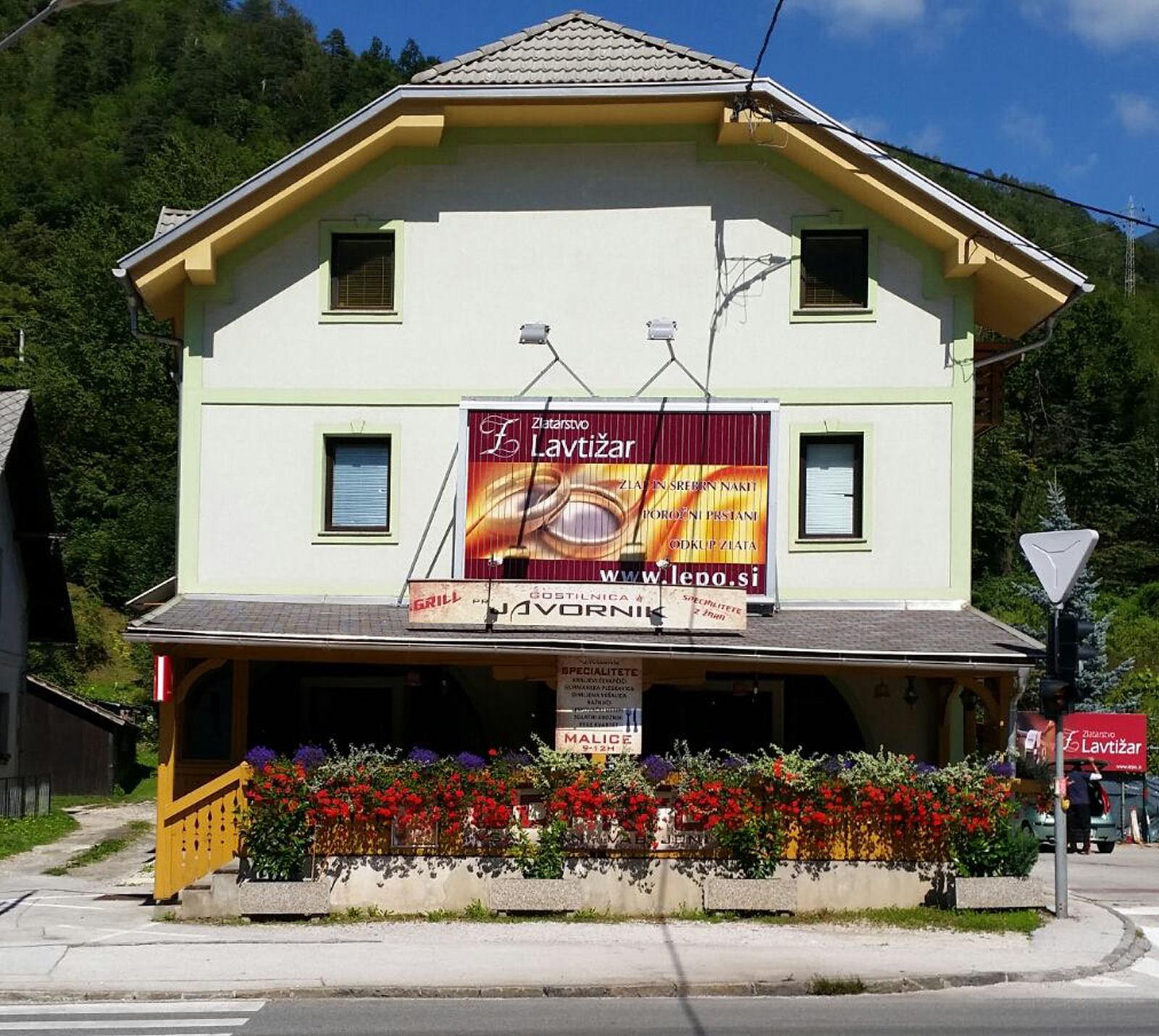 restaurant-pr-javornik