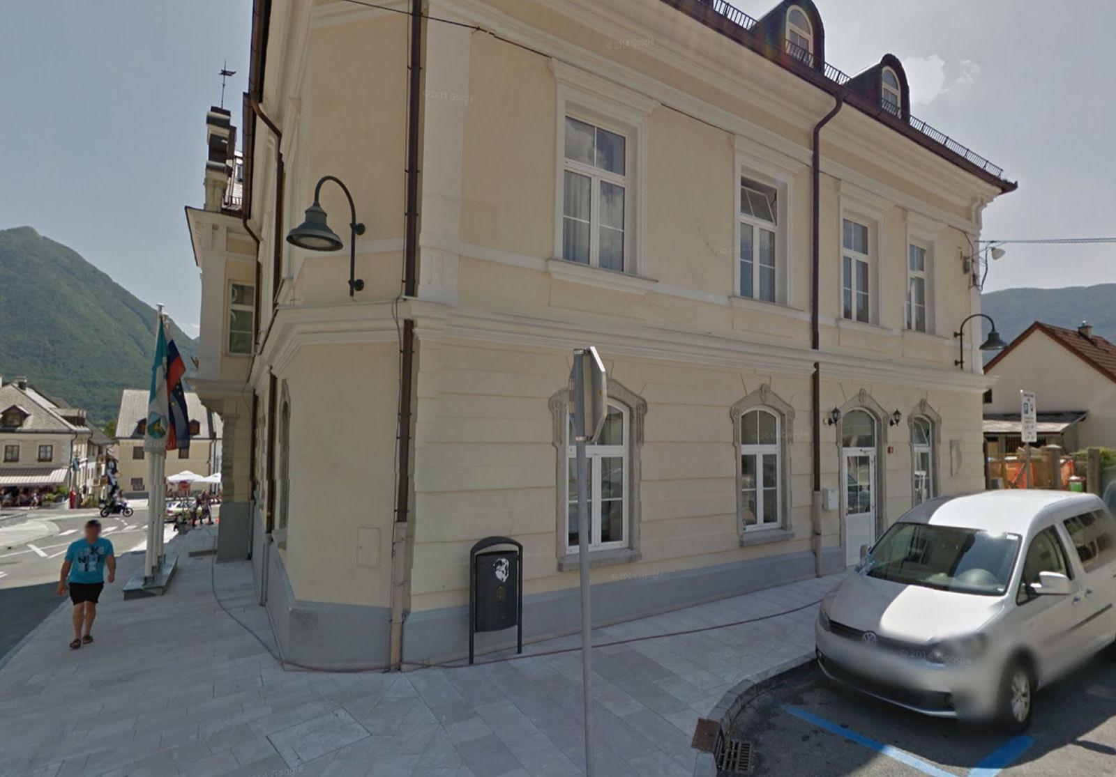 tourist-information-centre-bovec