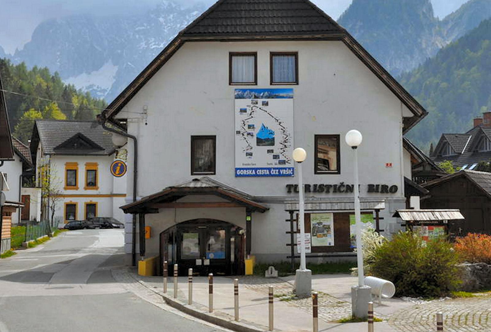 tourist-information-centre-kranjska-gora