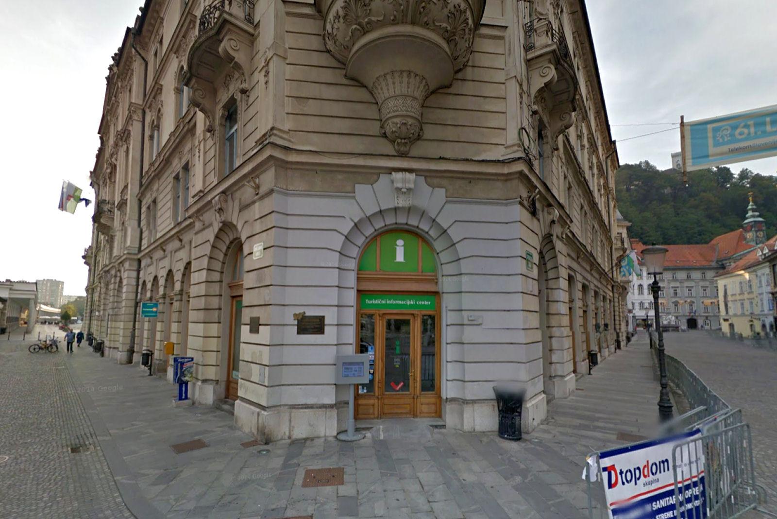 tourist-information-centre-ljubljana