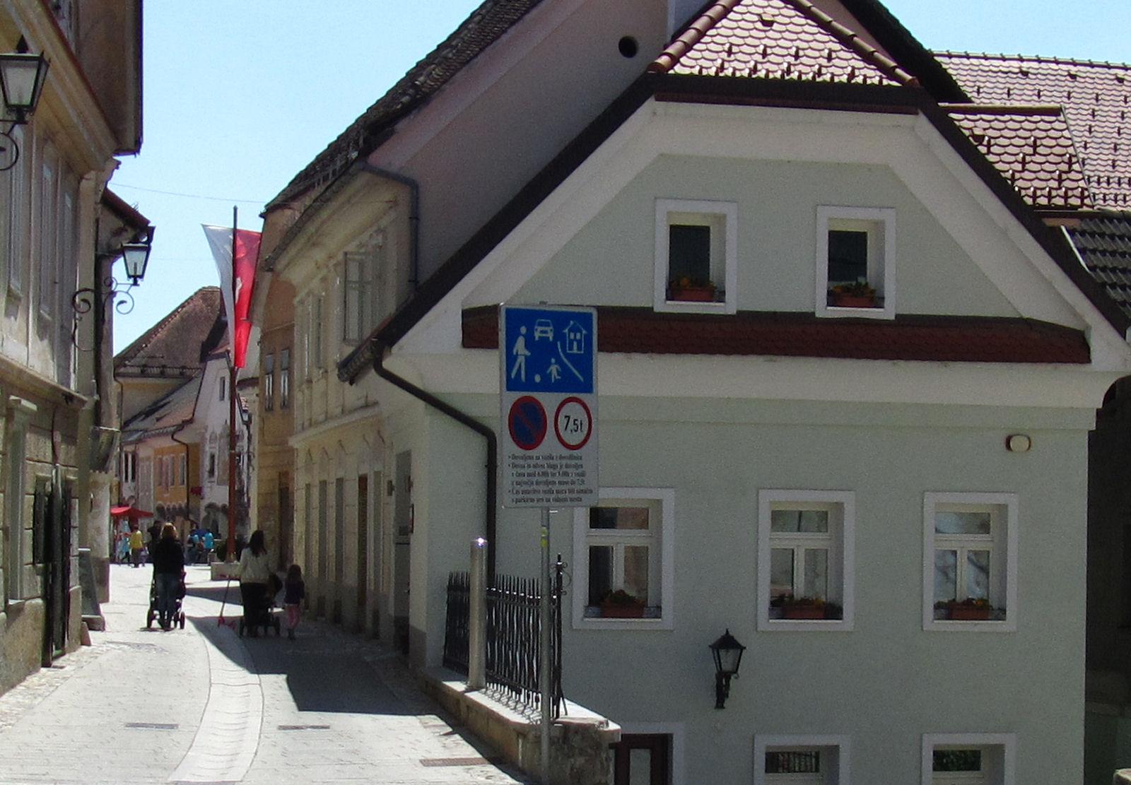 tourist-information-centre-radovljica