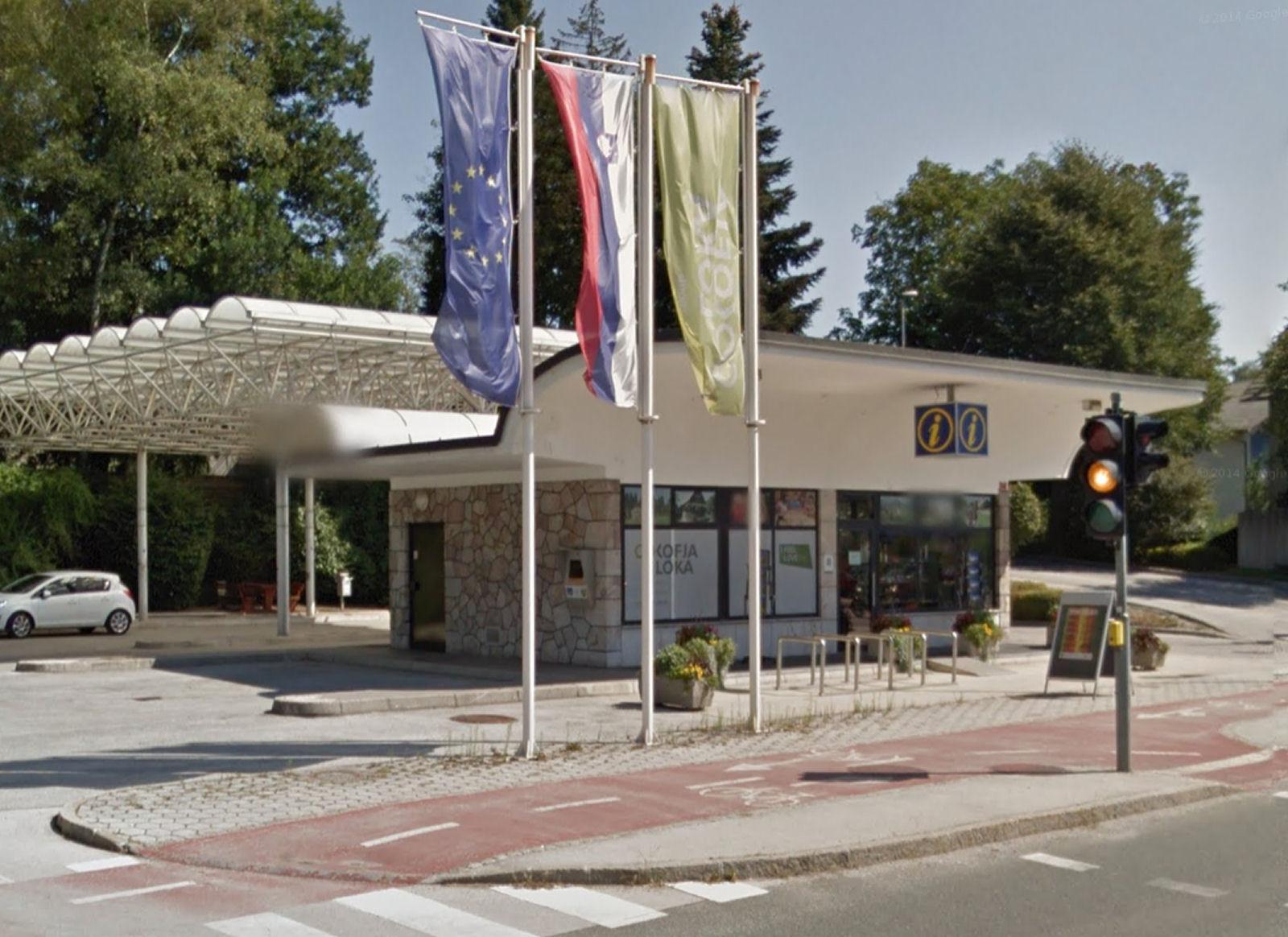 tourist-information-centre-skofja-loka-area