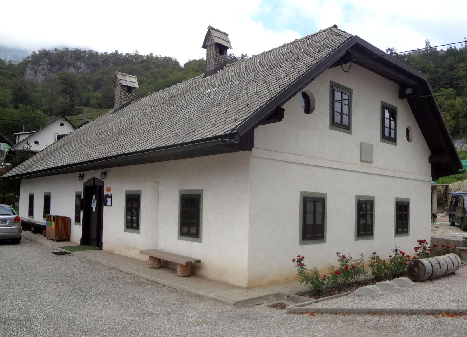 zirovnica-institute-tourism-culture