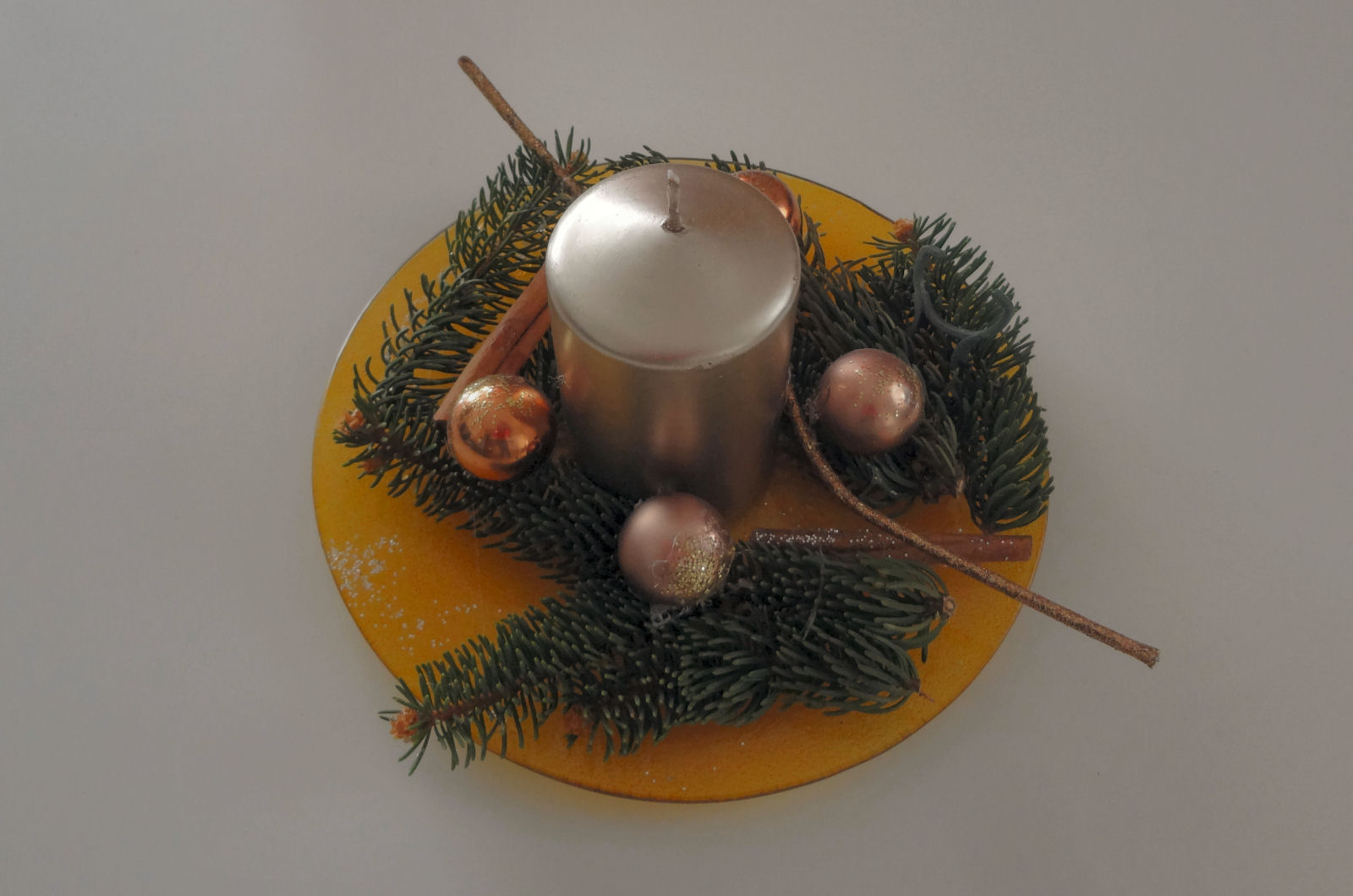 christmas-decorations-2015-2