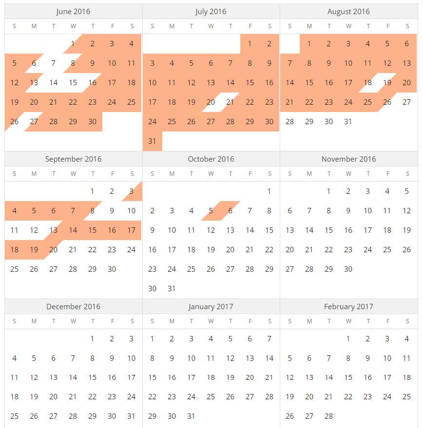 availability-calendar-2016-06-05