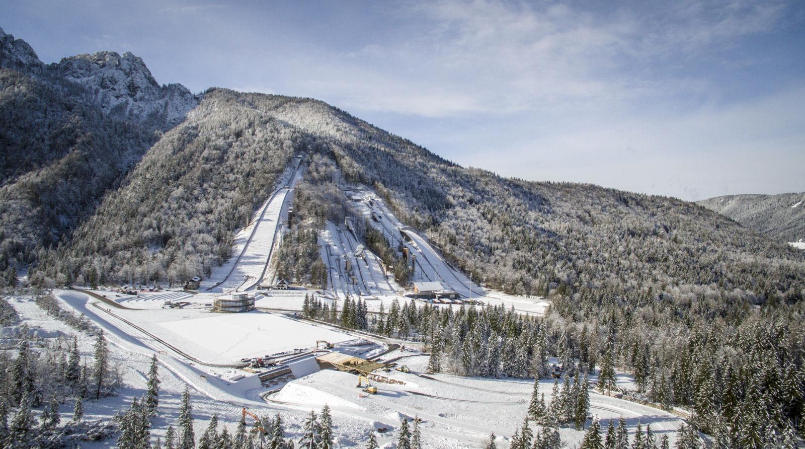 planica-nordic-centre-ski-jumping-hills
