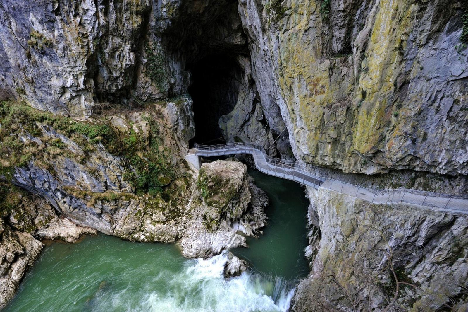 skocjan-cave-slovenia-3