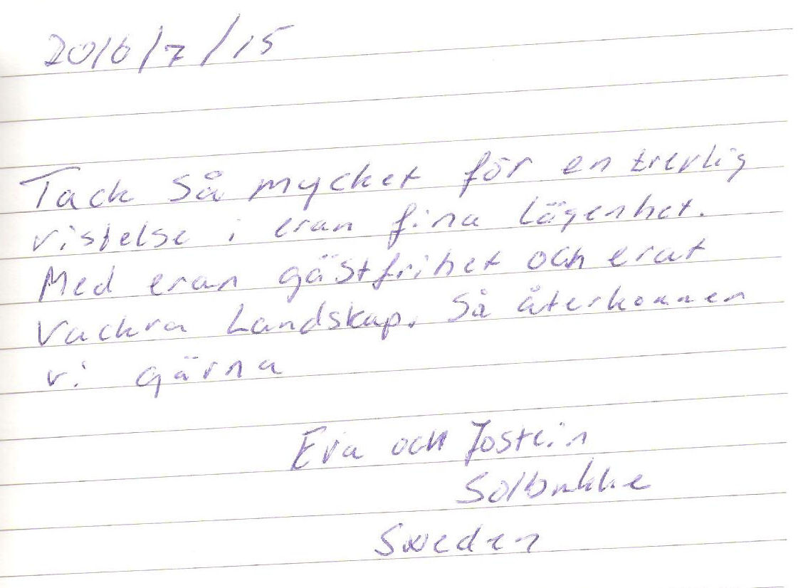 guestbook-note-july-2016-sweden