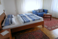 Fine Stay apartment with two balconies in Lake Bled, Slovenia