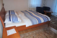 Fine Stay apartment with a balcony in Lake Bled, Slovenia